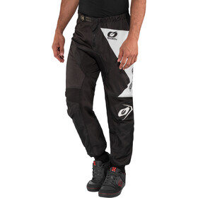 O'Neal Matrix Pants Ridewear Herren black